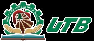 Utb_logo