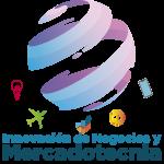 Logo Merca