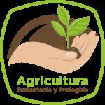 Logo Agricultura