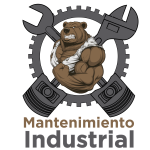 mini_Maquinaria UTB