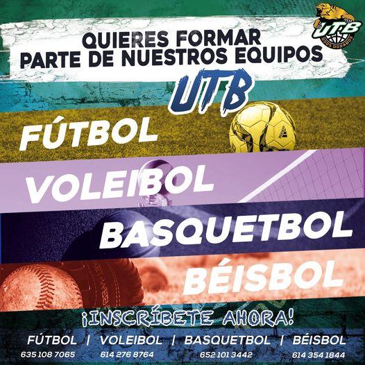 equipos_utb